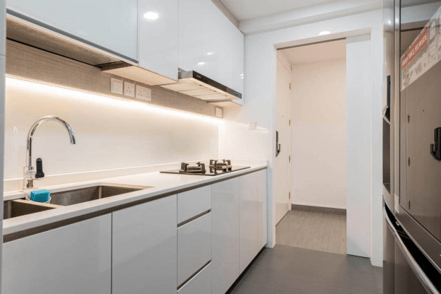 5 Kitchen Cabinet Design Trends To Try In 2020