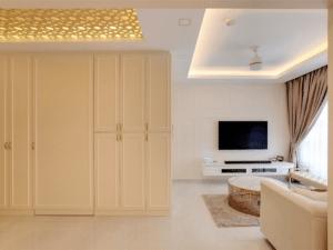 5 Statement Worthy Design Elements Your Home Needs