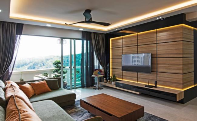 Diva's Interior Design 2