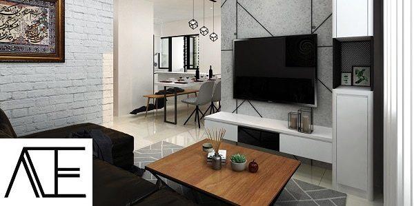 Ace Interior Design