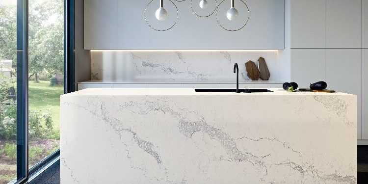 An insight on Caesarstone