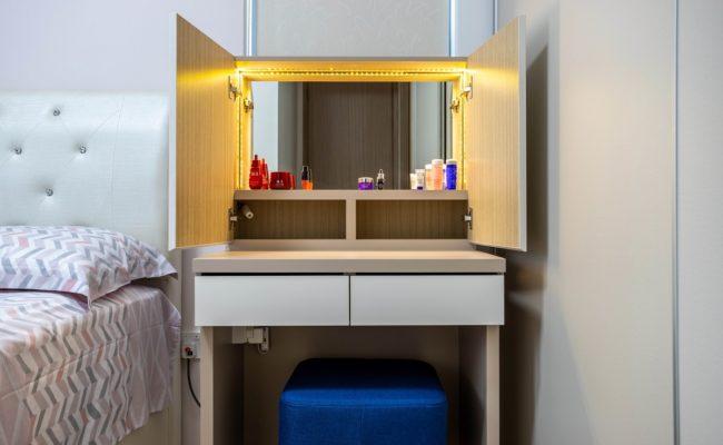 Elegant Modern Home (1)