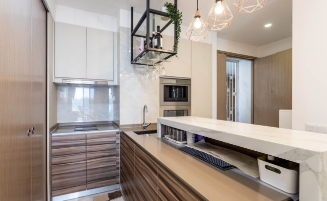 Elegant Modern Home (10)