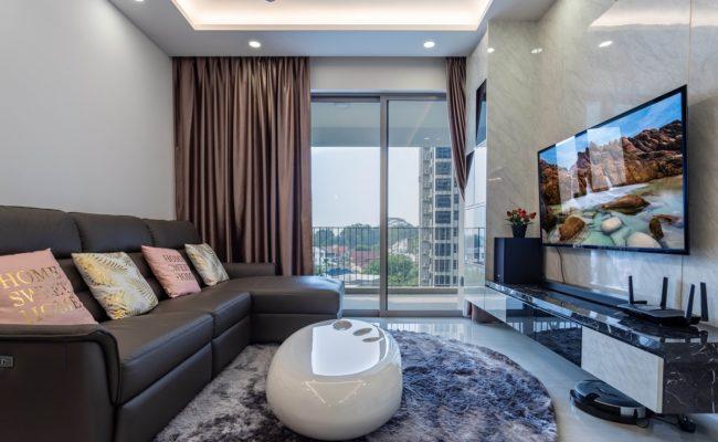 Elegant Modern Home (11)