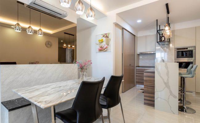 Elegant Modern Home (7)