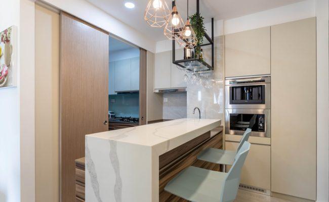 Elegant Modern Home (8)