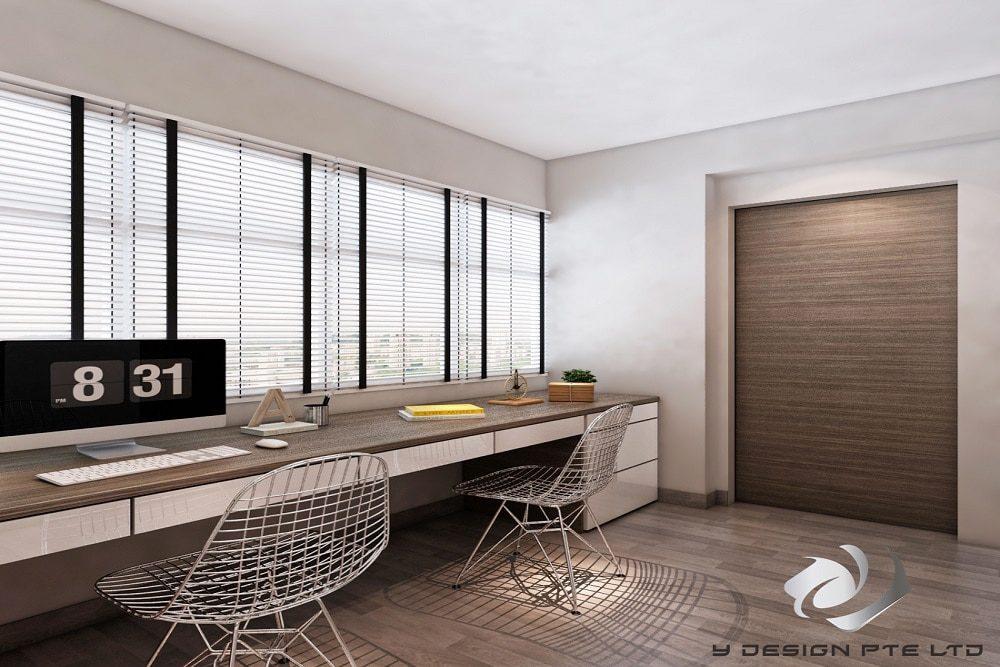 in interior design pte ltd contact details