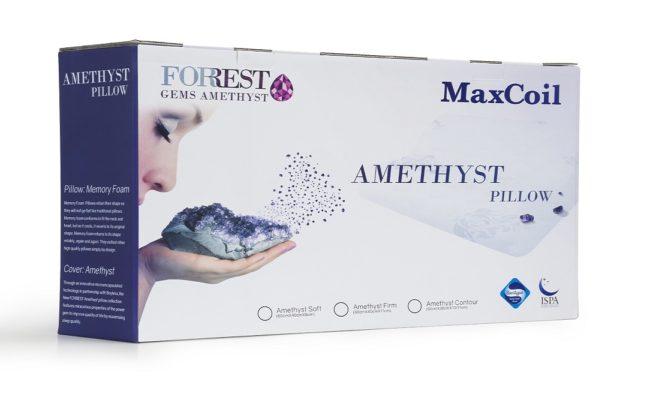 maxcoil_amethyst_soft_pillow-1