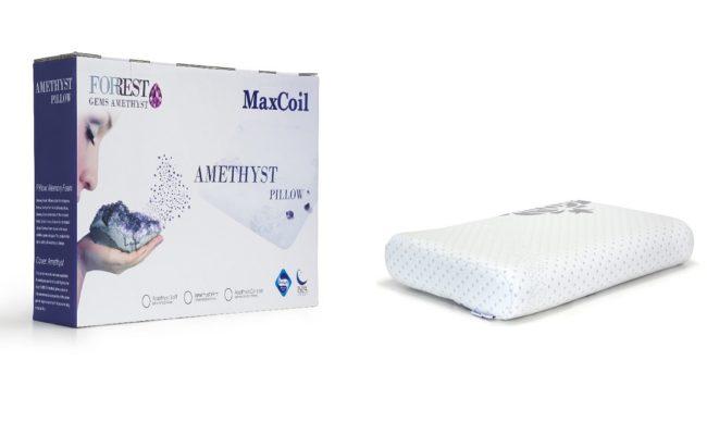 maxcoil_amethyst_soft_pillow-2 – Copy