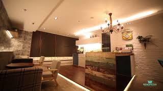 Diva's Interior Design Showroom