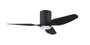 4 Features Every Homeowner Must Look For In A Ceiling Fan