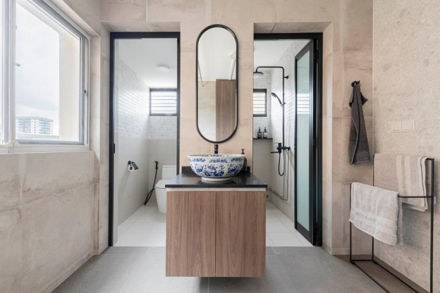5 Must-See Bathroom Design Ideas For Your Next Remodel
