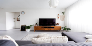5 Simple Hacks To Make Your Home Interior More Beautiful
