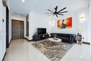 5 Winter Design Essentials For Every Singaporean Home