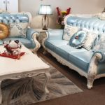 A Plethora Of Furniture Choices With A 70% Off At The Furniture Mall!