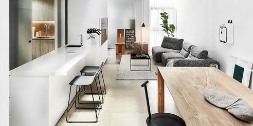 Clean White Contemporary (31) - feature image