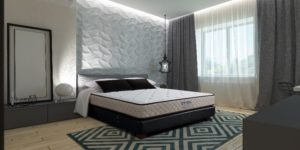 Drive Out To Kinex For Four Star's Amazing Mattress Collection