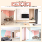 Home Renovation Blog in Singapore by Renopedia