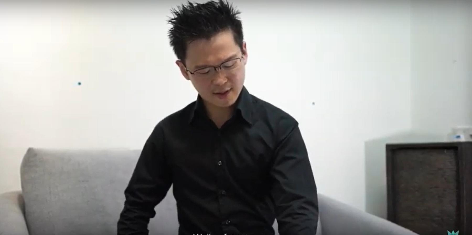Home Renovation Singapore | Real Magician Vs Fake Magician