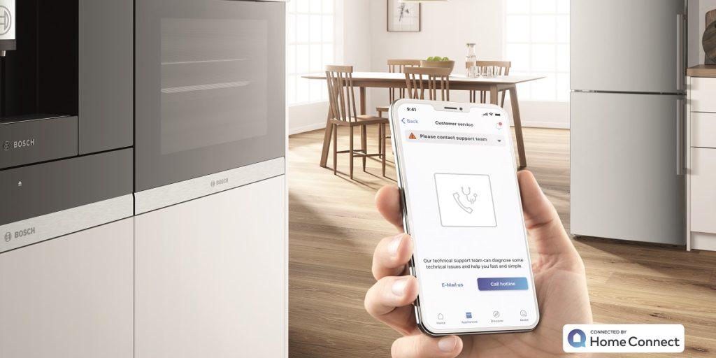 Salesfolder-Remote-Diagnostics-Bosch-HomeConnect-STST
