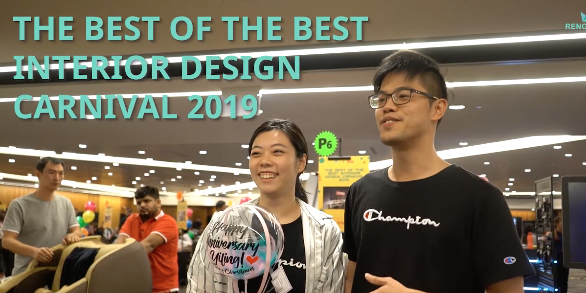The Best Of The Best Interior Design Carnival 2019 Wrap Up Interview