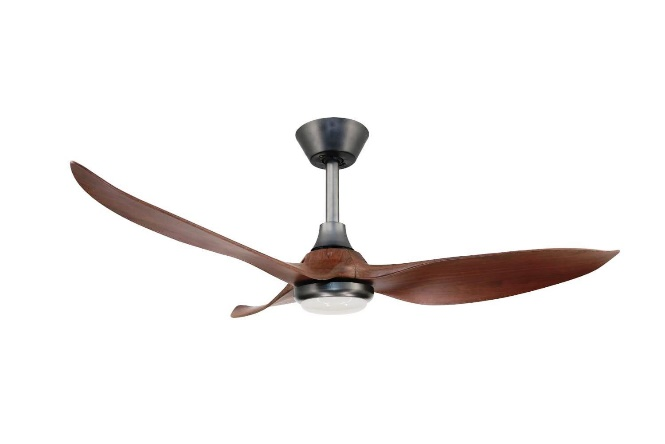 Smart Life with A Smart Fan – Indestructible PO Eco Fans