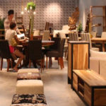 The Furniture Mall: Physical Inspirations At Your Fingertips
