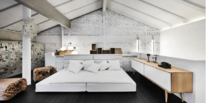 Why Your Modern Interior Design Will Always Be Timeless