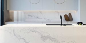 Love the Idea of Quartz Countertops? Check Out Caesarstone