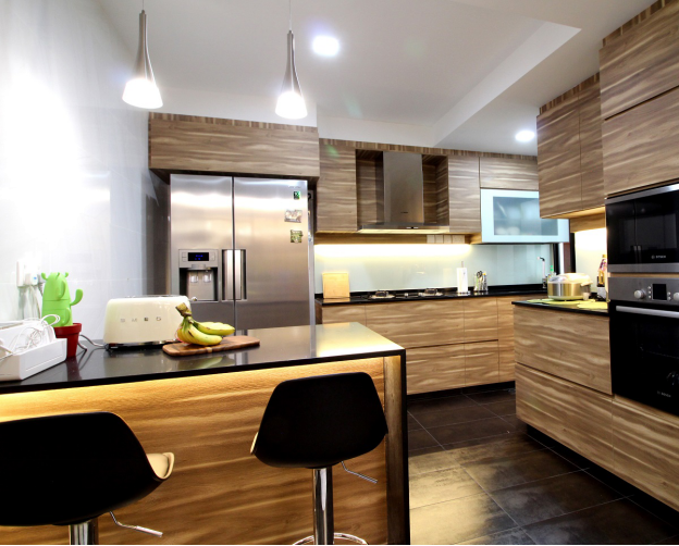 Latest Kitchen Ideas to Update Your Home in Style