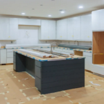 5 Common Misconceptions of Home Renovations
