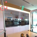 Innovative Home Appliances That You Can't Live Without (Bosch)
