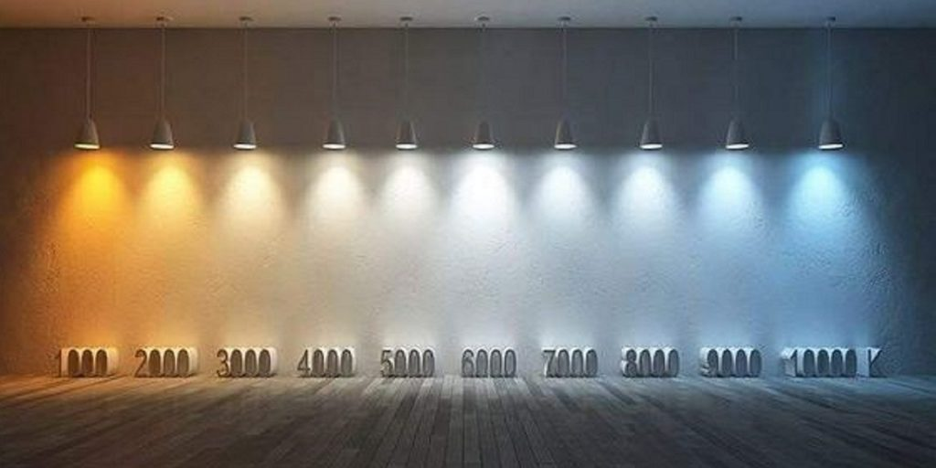 Tips to choose materials How to choose the light bulbs