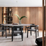 5 Latest Ways To Use Wood In Your Home