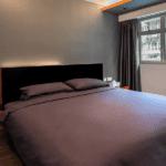 5 Ways to Make Minimalist Home Feel Warm and Cozy
