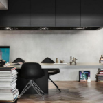 4 Ways To Spice Up Interior With Smart Storage Solution