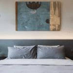 4 Stunning Budget-Friendly Accent Wall Ideas