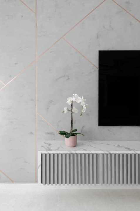 5 Wonderfully Minimalist Décor Objects In Singapore To Make Your Home Timeless
