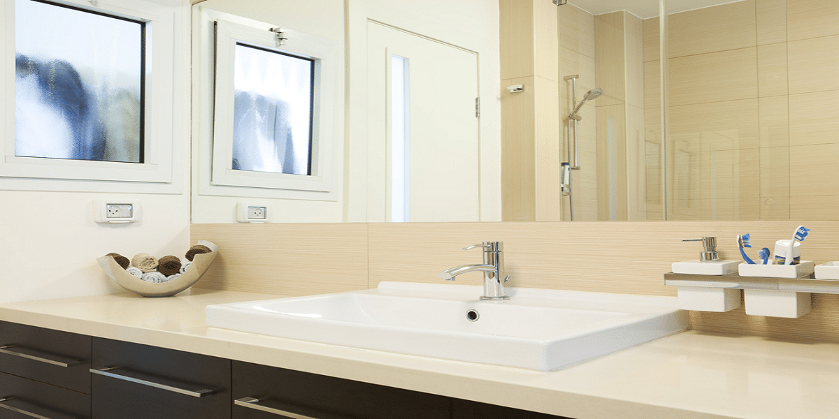 Beautiful Vanity Tops To Make Your Bathroom Shine With Perfection