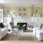 Step To Creating A Cozy Cottage American Town Style To Inspired Your Home