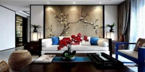 The Best Way To Add Modern Chinese Achitecture And Elements To Your Home