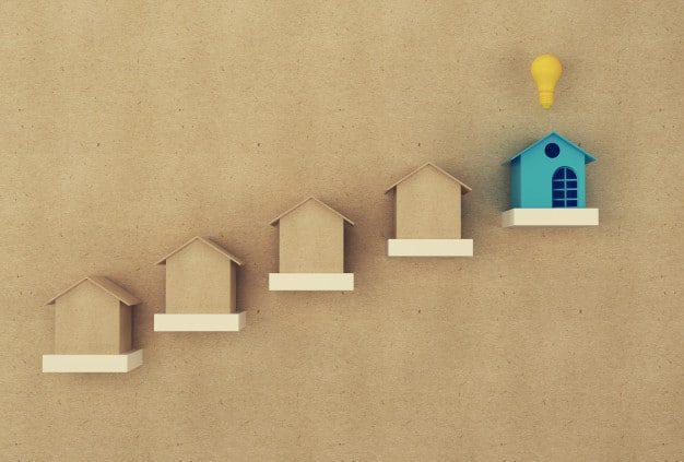 OVID-19 & Home Loans: Should Defer Repayment