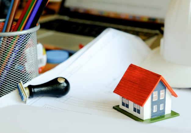 COVID-19 & Home Loans: Should Defer Repayment