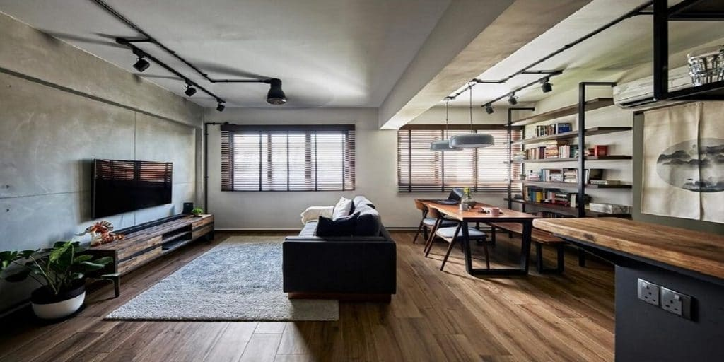 5 Design-Oriented Ways To Keep Busy At Home During Self-Isolation