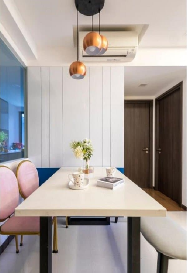Emulating Maximalist Accents In Your Interior Design