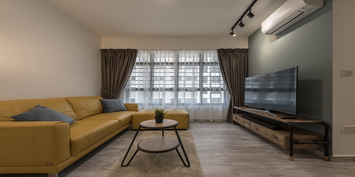 4 Best Floor Tiles Or Sheets For The Right Flooring
