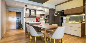5 Latest Ways To Update Your Kitchen In 2020