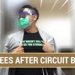 Employees After Circuit Breaker | Singapore Interior Design