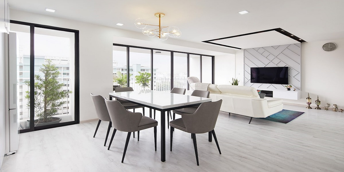 HBD Renovation Ideas Make Your Space Look Bigger & Classy