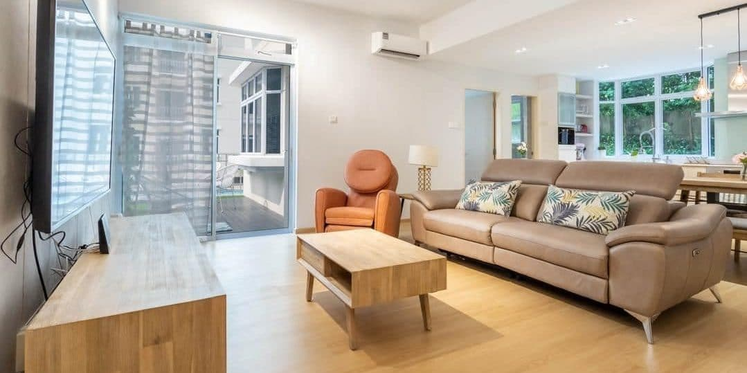 4 Ways To Use Wood For Achieving Quirky Comfort Home Design